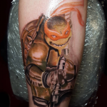 dallas-tattoo-artist-pete-salais-3