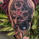 dallas-tattoo-artist-rember-2