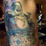 dallas-tattoo-artist-rember-3