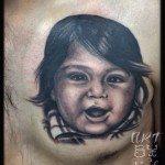 dallas-tattoo-artist-rudy-hetzer-iv-2