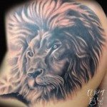 dallas-tattoo-artist-rudy-hetzer-iv-3