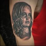 dallas-tattoo-artist-rudy-hetzer-iv-4