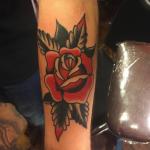 dallas-tattoo-artist-sam-chamberlain-2