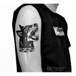 doberman-tattoo-by-crimer_72_ig_bw