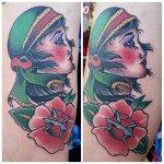 fort-worth-tattoo-artist-aj-2