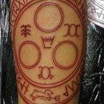 fort-worth-tattoo-artist-adam-x-2
