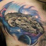 fort-worth-tattoo-artist-jack-1