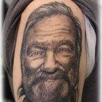 fort-worth-tattoo-artist-jack-2