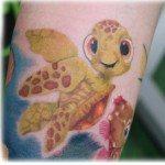 fort-worth-tattoo-artist-jack-4