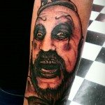 fort-worth-tattoo-artist-zoey-hunter-2