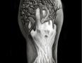 Fresno Tattoo Artist Greg Sumii 3
