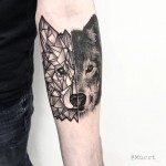 geometric-wolf-tattoo-by-johnny-murtaugh_72
