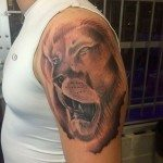 houston-tattoo-artist-bk-1