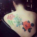 houston-tattoo-artist-bk-3