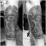 houston-tattoo-artist-bk-4