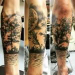 houston-tattoo-artist-dustin-whelan-2