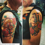 houston-tattoo-artist-dustin-whelan-4
