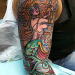 houston-tattoo-artist-jason-beavers-4