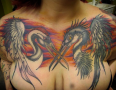 Milwaukee Tattoo Artist Nick Hetzel 4