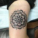 phoenix-tattoo-artist-tayler-conley-4