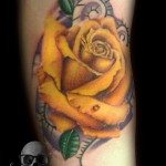 sacramento-tattoo-artist-sam-laurent-2