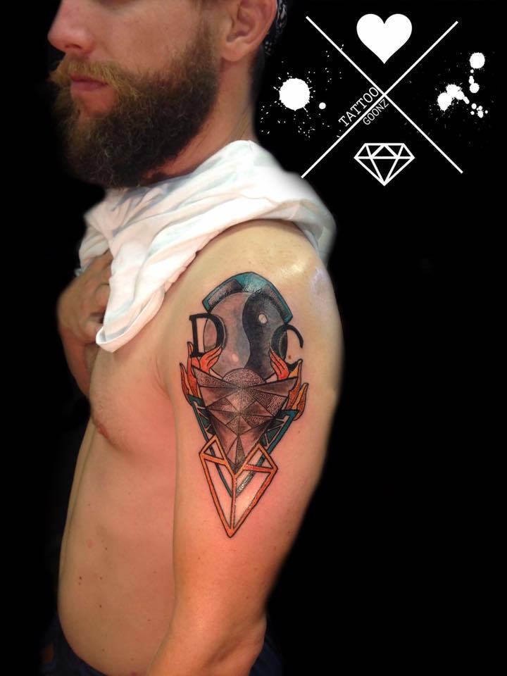 Tattoo parlors in san antonio texas - Adventure water sports