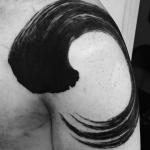 san-francisco-tattoo-artist-colin-stevens-1