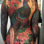 san-francisco-tattoo-artist-colin-stevens-2