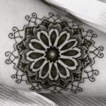 san-francisco-tattoo-artist-colin-stevens-3