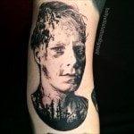 san-francisco-tattoo-artist-holly-ellis-1