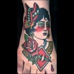 san-francisco-tattoo-artist-holly-ellis-3