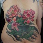san-francisco-tattoo-artist-jason-stein-4