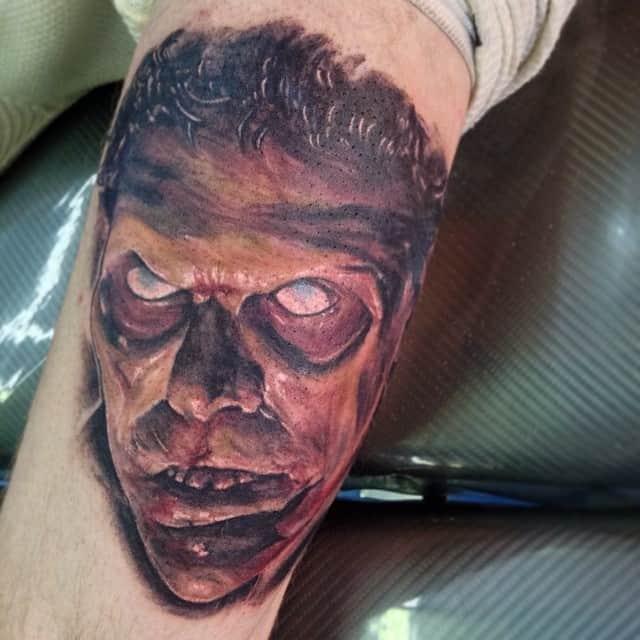 Best st louis tattoo artists top shops studios for Best tattoo shops in missouri