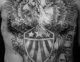 St Louis Tattoo Artist Matt Hodel 3