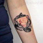 triangle-rose-tattoo-by-pete-zebley_72_wm