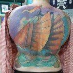 austin-tattoo-artist-bart-willis-3