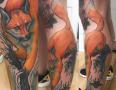 charlotte tattoo shop made to last tattoo