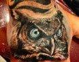 columbus tattoo artist jonathan brookshire