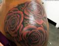 el paso tattoo artist eddie 1