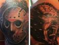 el paso tattoo artist eddie 3