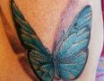 el paso tattoo artist gustavo 3