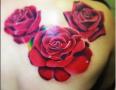 el paso tattoo artist tony 3 tattoo 1