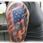 fort-worth-tattoo-shop-daddy-jacks