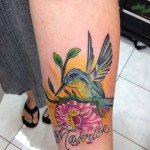 honolulu-tattoo-artist-kevin-read-1