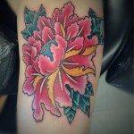 houston-tattoo-shop-3rd-generation-ink-1