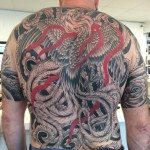 houston-tattoo-shop-3rd-generation-ink-2