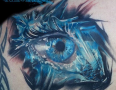 indianapolis tattoo artist mike schultz (4)