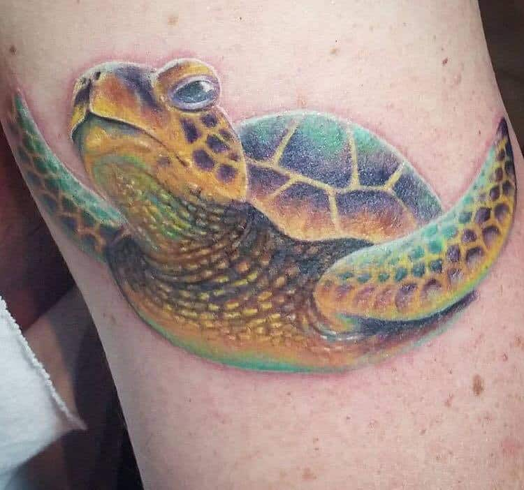 Louisville ky tattoo - Pc repair richmond