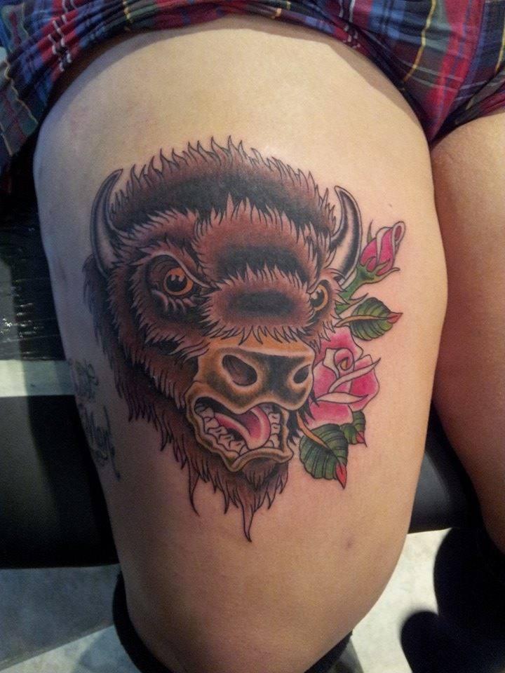 29 best minneapolis tattoo artists top shops studios