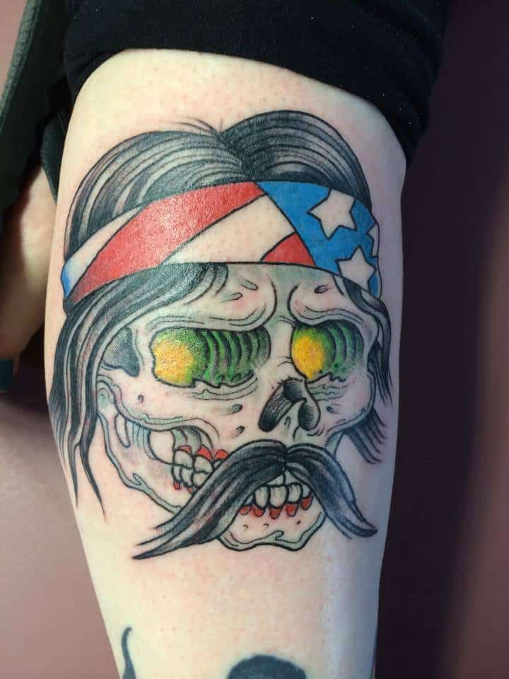 Best tattoo artists in minneapolis top shops studios for Tattoo shops in mn